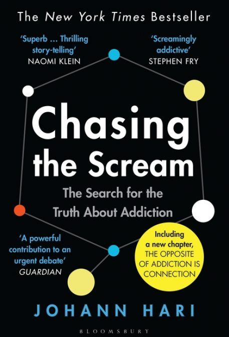 CTS New Paperback
